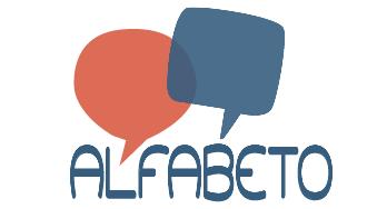 Alfabeto.nl